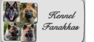 Kennel Fanakkas