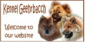 Kennel Geehrbacch